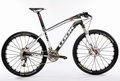 Bicicletas de montaña con marco de carbón epost 2013