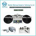 Componente electrónico contador carrete/smd contador