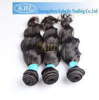 Cheap brazilian hair weaving,guangzhou shine hair trading co. ltd