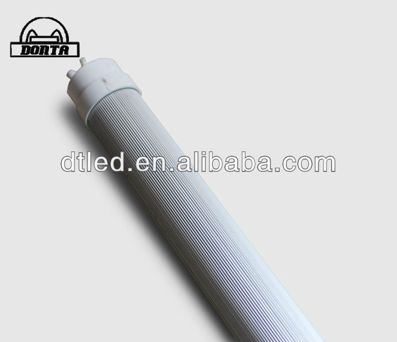 LED t8 10w tube light ce&rohs