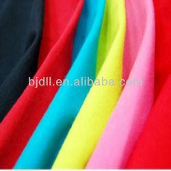 cotton poplin fabric for garments