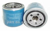 Hyundai car auto truck engine oil filter 26300-35503