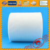 spunlace nonwoven fabric that made floor mop