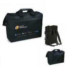 shoulder laptop bags for men