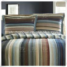 bedding,patchwork quilt,home textile