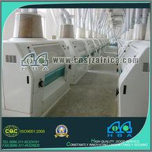 industrial flour mill machine corn grinder