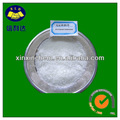 sulfato de zinco heptaidrato fórmula