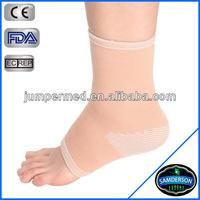 Samderson spandex fiber elastic ankle wrap