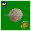 sulfato de zinco granulado