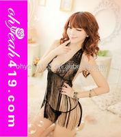 Women sexy teddy lingerie bed wear wholesale price