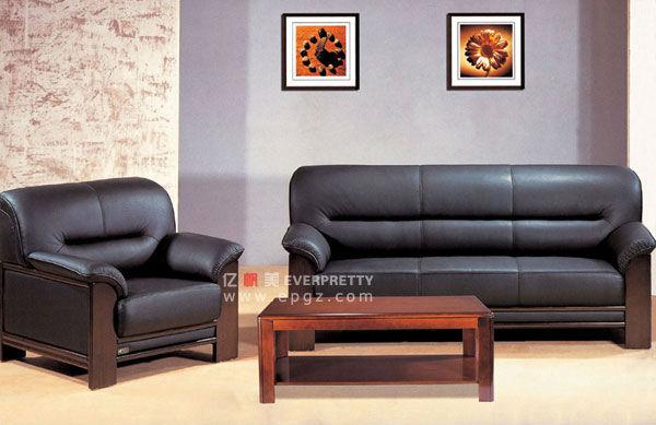 Sofa Mart Leather Furniture Dubai Leather Sofa Furniture