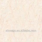 Ceramic Polished Porcelain Floor Tiles JT8762