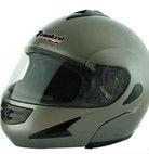 Fasional Motorcycle helmet