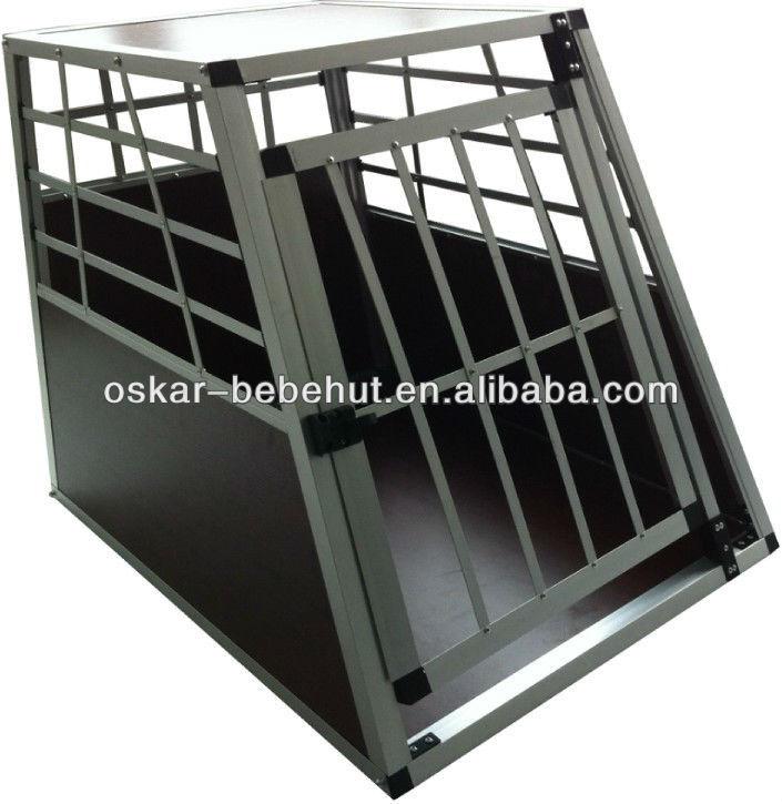 Pet Dog Cage