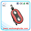 2013 hot-selling mini portable speaker bag with shenzhen