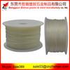 1.75mm /3.0mm 3d printer filaments Transparent color abs/pla PA nylon filaments