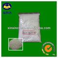 70% cloro sbianca polvere