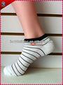 2013 China fabricante de calcetines personalizados