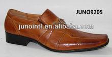 Best Fashion Men smart shoes,Nice men's winter shoes,men's dress shoes