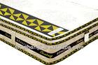 High grade elastic jacquard band for mattress (T-161#)