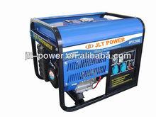 2-6kva gasoline generator spare parts for sale