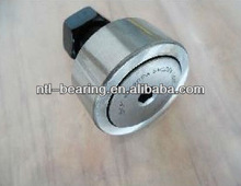 High precision Cam follower with sealing KR52PPA