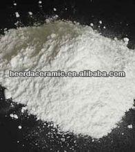 titanium dioxide rutile type 98%