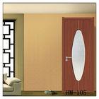 Zhejiang Oval Glass Bathroom Doors and Windows Inserts