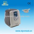 Apnea del sueño de la máquina para el sueño trastorno D-CPAP830