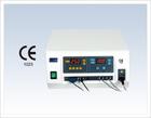 ITC-250D Electro surgical unit