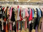 Garment, apparel and clothes export