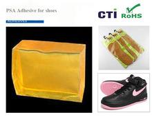 removable hotmelt glue