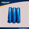 3.2V 15Ah lifepo4 headway battery cell 40152s