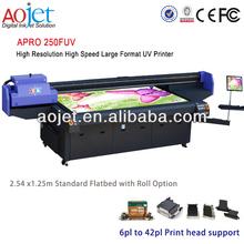 Iphone case uv printer, IPAD, LAPTOP CASE