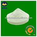 De China de origen de la industria de Zinc de alto grado de cloruro de 98% ZnCl2 rápido envío Cas : 7646 - 85 - 7