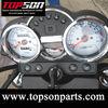 Tricycle Motorcycle Speedometer