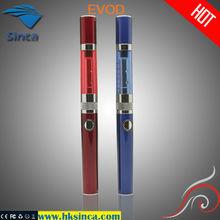 2013 Best Quality New Generation evod Atomizer electronic cigarette ce4 pcc electronic cigarette evod/mt3/ce4/ce5