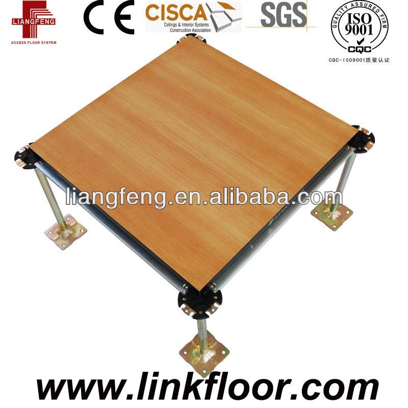 High Density Laminate Flooring Wood Floors