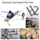 aluminum cnc machining,honeybee style plant cutter,cutting machine for cnc plasma
