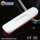 Unlock Wireless HSDPA USB 3G Data Card with SIM Card Slot