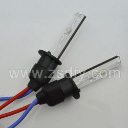 auto cnlight xenon hid bulbs, xenon hid headlight H1,H3,H4,H7,H11,9005,9006,9004,9007 etc 35W 55W 3000k-30000k