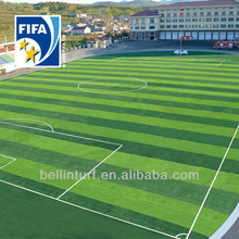 Bellinturf FIFA 2 star standard football grass