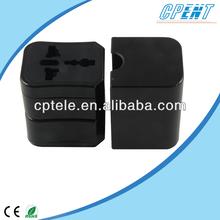993 Universal World Travel Adapter Plug Korea for Promotional Gift