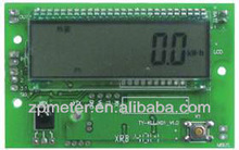 Ultrasonic Heat Meter Module for Heating Meter