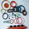 industrial,hydraulic,bath, auto,electrical high-quality rubber parts