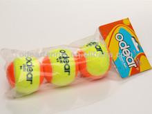 De Hign calidad pelota de tenis playa