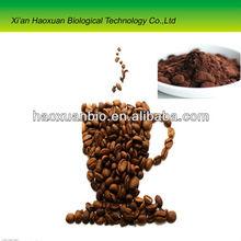 HIGH QUALITY Cocoa powder