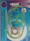 NE genuine parts brand motorcycle full gasket set