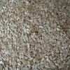 high quality rolled oats hot selling