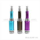 Best E-cigarette 2013 Full Mechanical Battery Tube Mod K101 With Patent